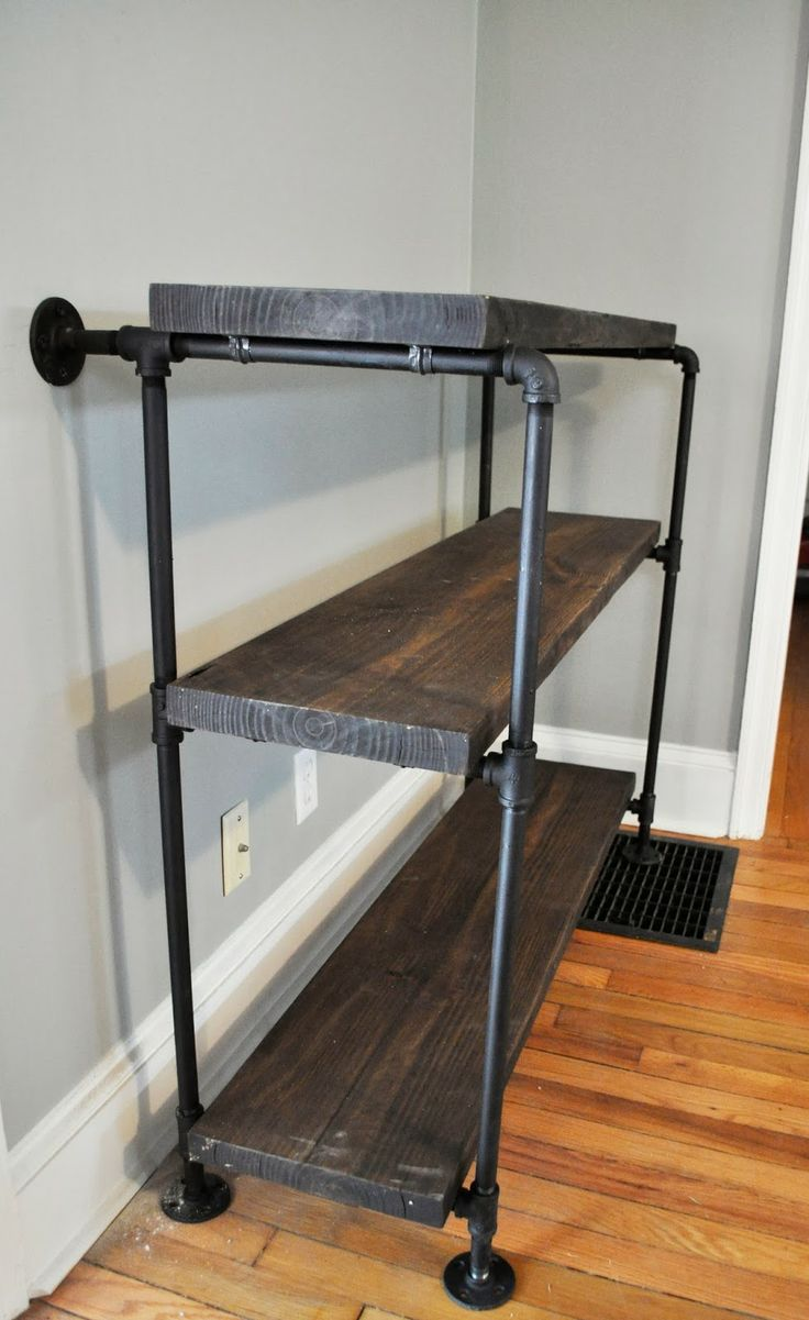 Best 25 coffee carts ideas on pinterest mobile coffee for Sofa table near me