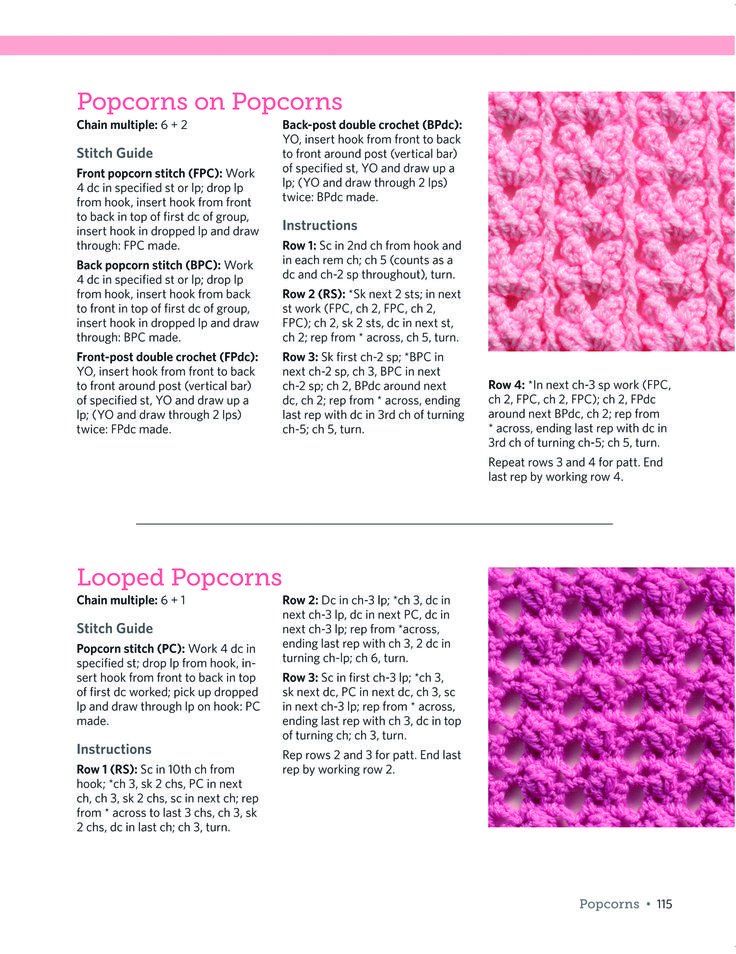 7 mejores imágenes de Crochet en Pinterest | Html y Productos