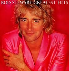Loved this album. Would go to sleep listening to it. Loved Rod's concerts too.