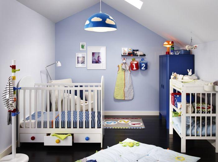 129 best images about kinderen on pinterest muziek ikea lack shelves and bureau ikea. Black Bedroom Furniture Sets. Home Design Ideas