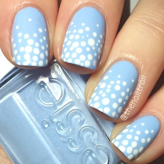 Best 25+ Light blue nail designs ideas on Pinterest | Pretty nails, Pretty nail  designs and Light blue nails - Best 25+ Light Blue Nail Designs Ideas On Pinterest Pretty Nails