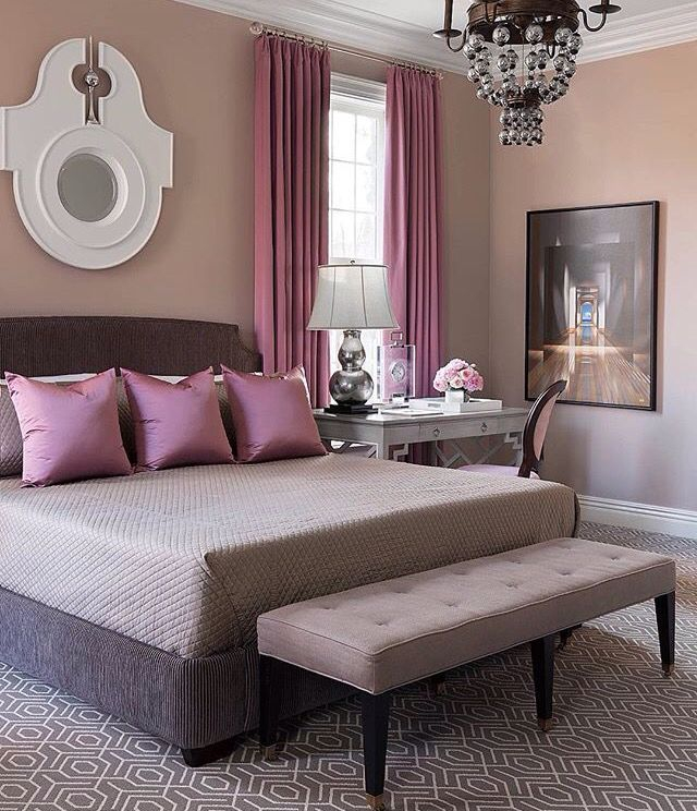 Bedroom Chairs At The Range Curtains On Bedroom Wall Master Bedroom Lighting Ideas Bedroom Design Inspiration