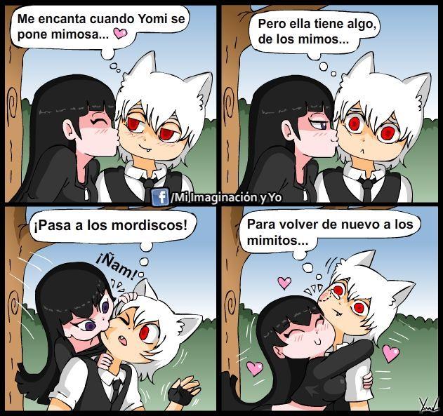 Yamil Jozami Del Amor Al Odio En Un Instante Xd Odio El Amor Memes Divertidos Historietas Divertidas