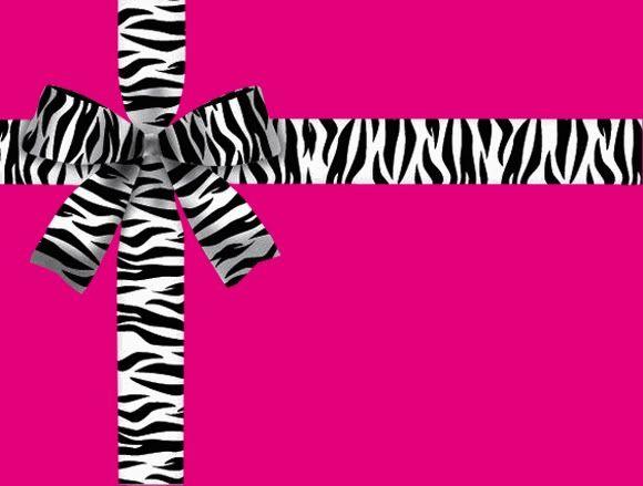 invitaciones animal print para imprimir gratis - Buscar con Google ...