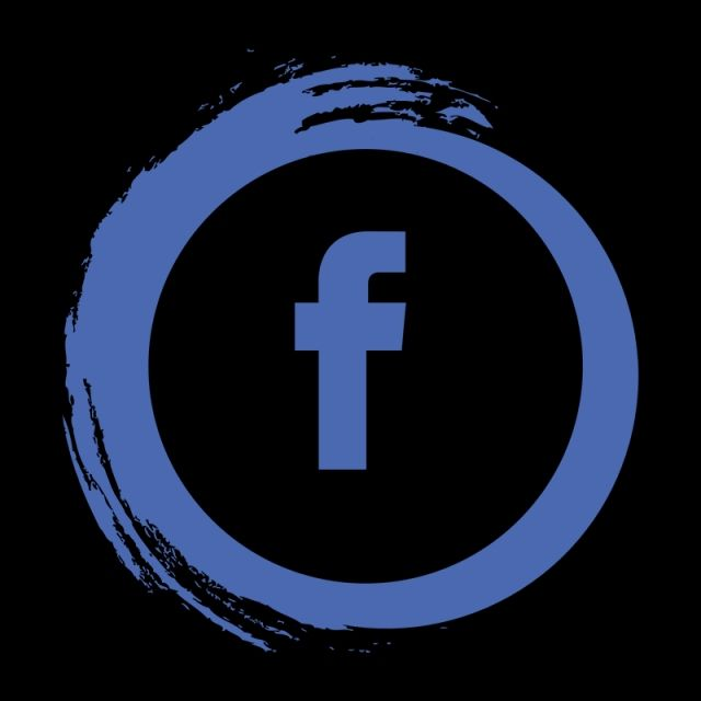 Facebook Icon Facebook Logo Fb Icon Fb Logo Facebook Icons Fb Icons Logo Icons Png And Vector With Transparent Background For Free Download Facebook Icons Logo Facebook Instagram Logo