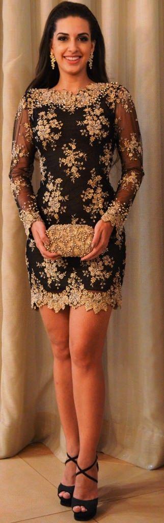 patriciabonaldi19 - Palpite de Luxo: Dicas de Moda e Beleza
