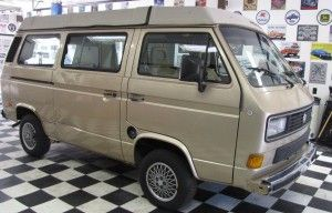 1986 VW Vanagon Westfalia Wolfsburg Weekender - Auction In Oroville, CA http://westfaliasforsale.com/1986-vw-vanagon-westfalia-wolfsburg-weekender-auction-in-oroville-ca/