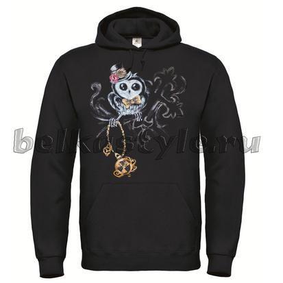 Стимпанк, steampunk, ручная роспись, ручная работа, авторские принты на заказ в интернет-магазине. #Стимпанк, #steampunk, #ручнаяроспись, #ручнаяработа, #авторскипринты #толстовка #худи #hoodie #кенгурушка #авторская #дизайнерская #крутая #стильная #модная #оригинальная #заказ #хендмейд #tshirt #original #print #draw #drawing #принт #женская #модные #вещи #мода #интересные