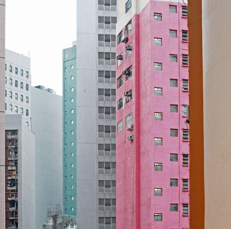 Hollywood Road Hong Kong Deyan Grujovic Photo By DEYAN PHOTOGRAPHY