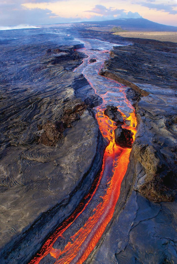 I have an essay to write: With Reference to volcanoes, discuss the associated dynamic pressures.?