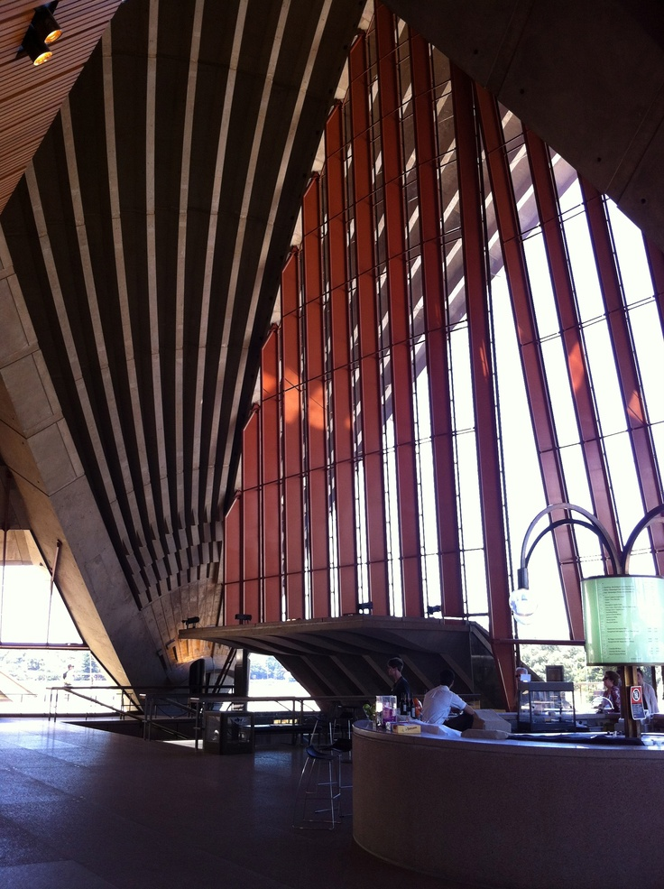 17 best images about sydney opera house on pinterest vienna sydney australia and fireworks for Interior car detailing portland or