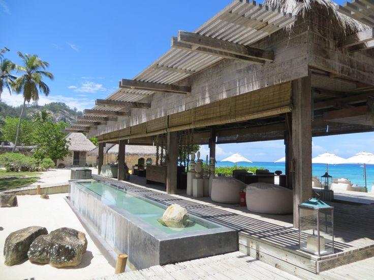 67 best north island seychelles images on pinterest island resort barefoot luxury on north island reception areasisland resortseychellesresortsvacation sisterspd