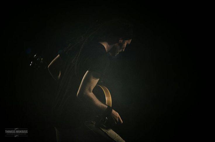 #pttlgr #photocontestgr #instalifo #amazing  #instago #love #autohash #Athina #Greece #people #dark #light #outdoors #performance #silhouette #backlit #shadow #concert #music #bestsong #singer #action #portrait #locomondo