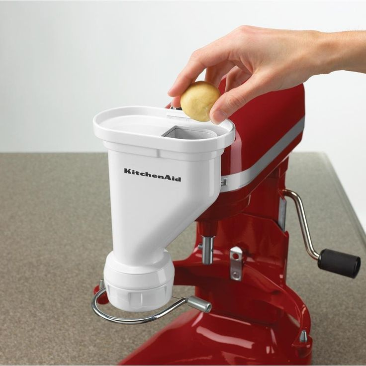 Kitchenaid recipes pasta attachment