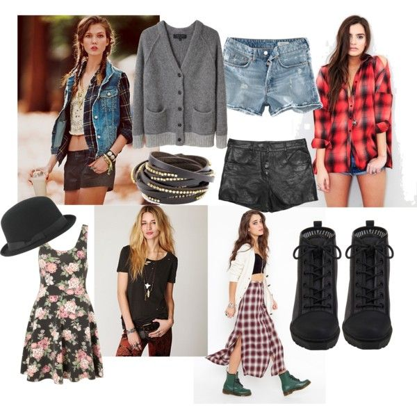 100 Ideas To Try About 90s Fashion 90 Trends And Grunge