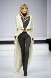Available @ TrendTrunk.com Thieves Boutique Other. By Thieves Boutique. Only $158.00!
