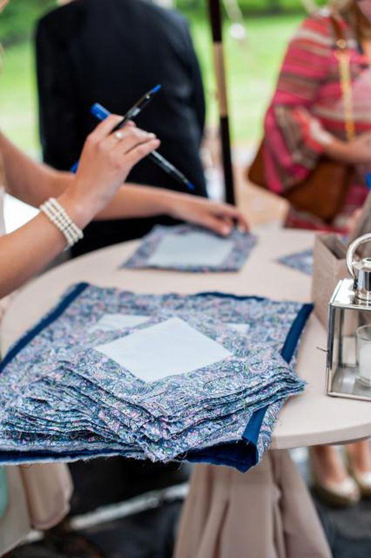 unique-wedding-guest-book-quilt