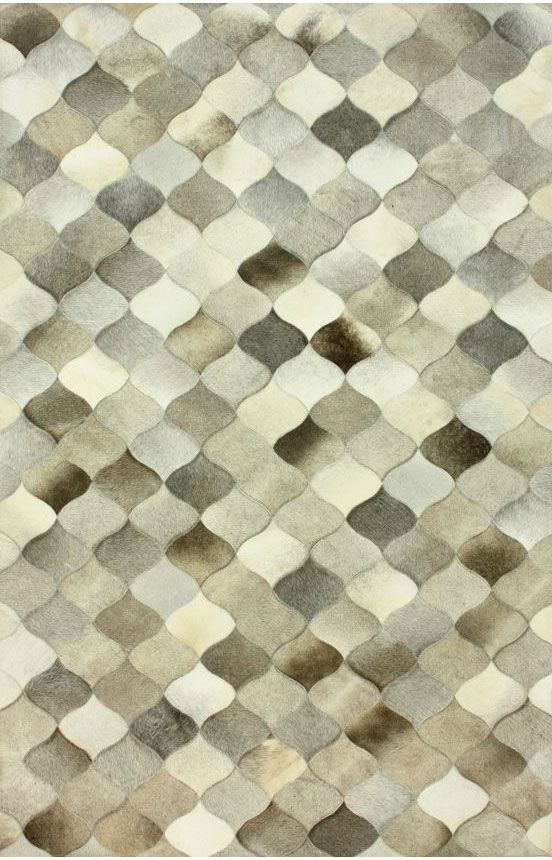 203 best images about decor on pinterest jute rug for Designer cowhide rugs