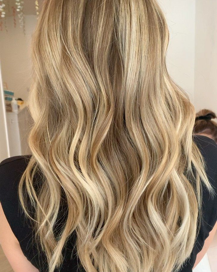 312 Mentions J Aime 0 Commentaires The Salty Hair By Clara Perrin Thesaltyhair Claraperrin Sur Instagram S U N K I S S Coiffure