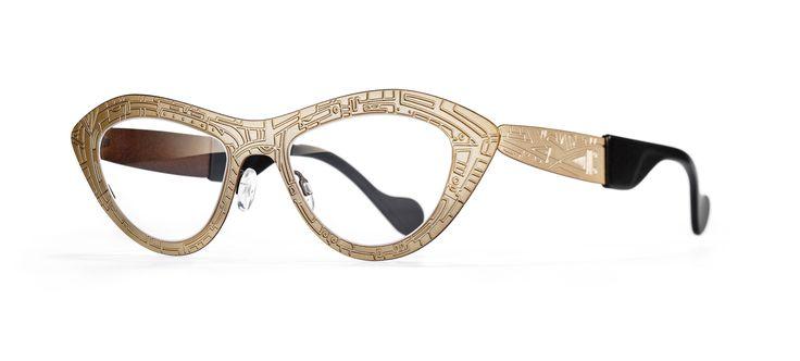 425 best images about Eye Elegance Brands on Pinterest