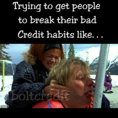 d8b322ad9f73a5d8c9773bb4abd35244 real estate humor real estate agents 314 best mortgage images on pinterest real estate business, real