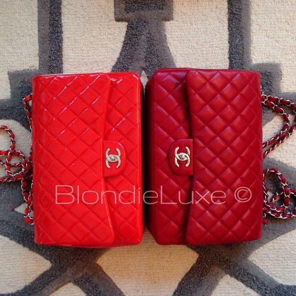 replica bottega veneta handbags wallet bitcoin login