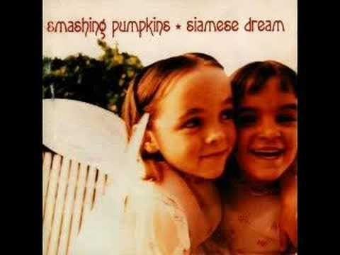 "Cherub Rock by The Smashing Pumpkins (Audio Only) Enjoy! Listen to the full ""Siamese Dream"" album : http://www.youtube.com/watch?v=VbrfXDFuzu0&feature=PlayLi..."