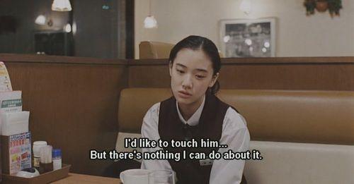 my feelings exactlyyyyyy kim hyun joong ah where are youuuu