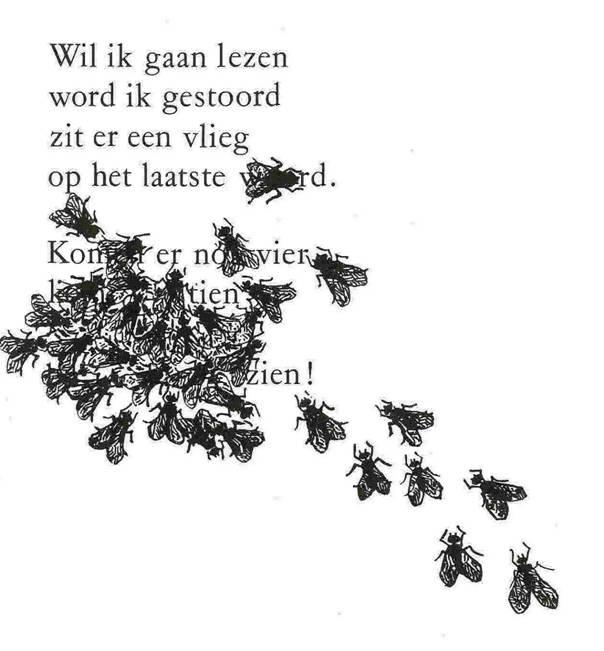 I adore Joke van Leeuwen