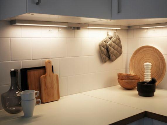 Luminaire Cuisine Ikea Ikea Throughout 19 Interessant