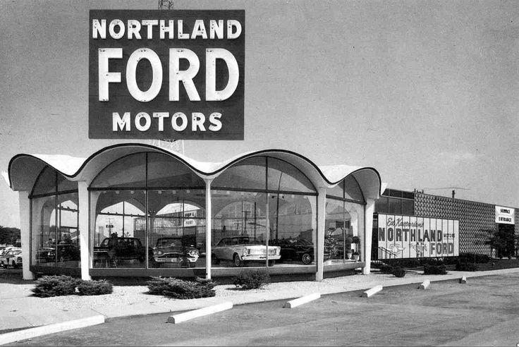 Northland Car Dealerships