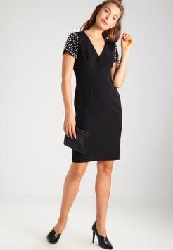 Cocktailklänningar   Köp din cocktailklänning online på Zalando