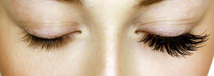 Des cils permanents, plus longs, plus épais, sans ajout de mascara et sans danger pour vos cils naturels ? Vous en rêviez, c'est désormais possible grâce aux extensions de cils !