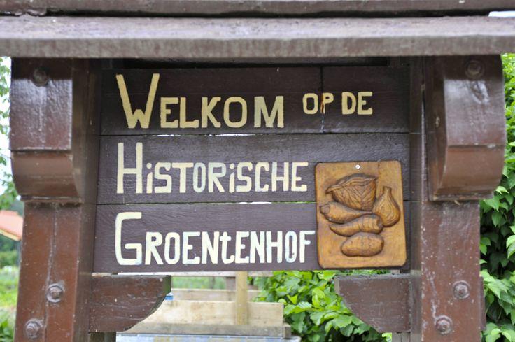 Beesel in Limburg