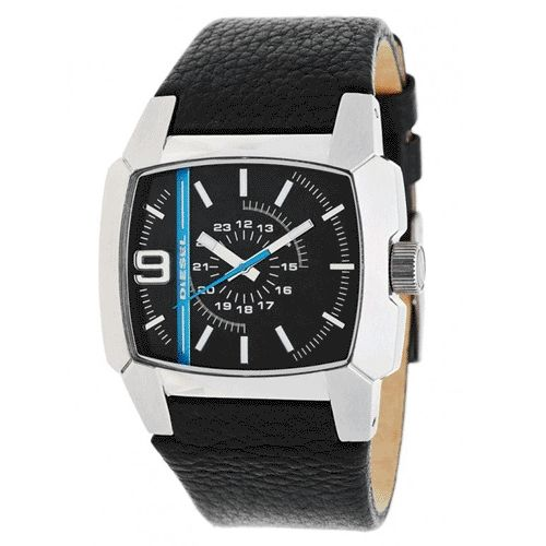 Hurry up Get More Discount on Directbargains.com.au. Hurry Up..!!Buy Diesel DZ1131 Mens Watch price in Australia: AUS $266.00 Shipping $14.95