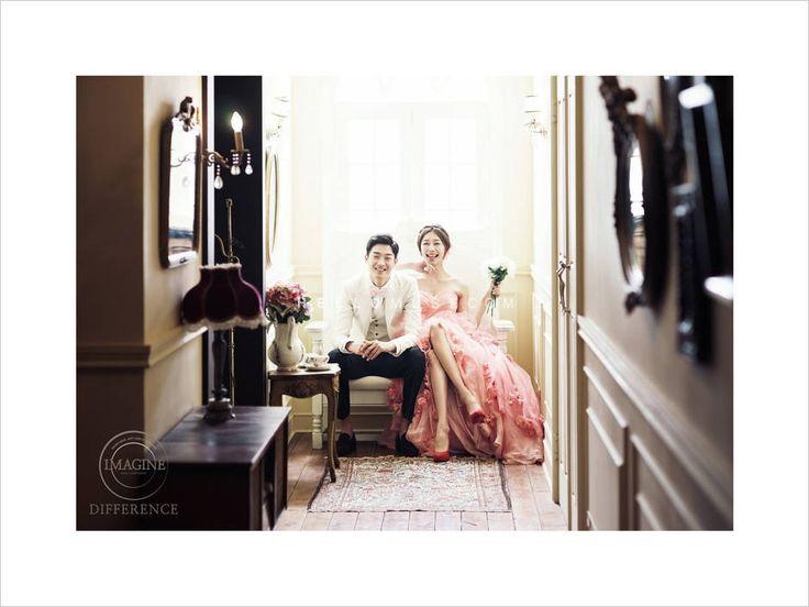 Wonkyu Difference, Wonkyu studio, Korea pre wedding studio, Korean pre wedding photography, luxury pre wedding photo in Korea, Korean pre wedding package, Korea pre wedding photo, hellomuse