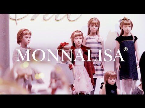 Style Piccoli - Monnalisa Pitti Immagine Bimbo 2015 : Intervista a Diletta Iacomoni   #Monnalisa #Pitti #Bimbo #StylePiccoli