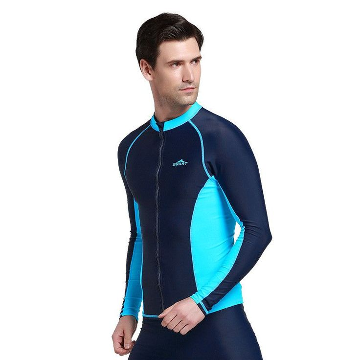 wetsuit swimwear men spearfishing women rashguard diving swimming suit surf swim suits roupa de mergulho long sleeve wetsuits