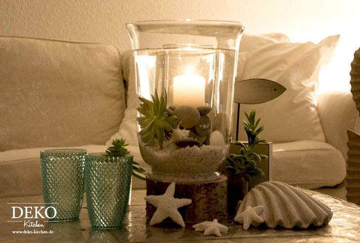 308 best images about betoniertes on pinterest deko diy cooler and concrete planters. Black Bedroom Furniture Sets. Home Design Ideas