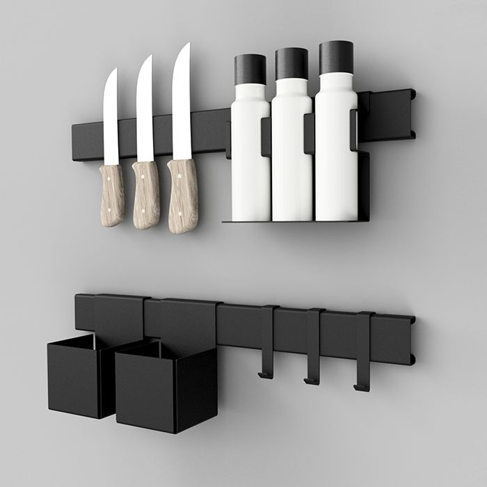 Designs – Juncher Design