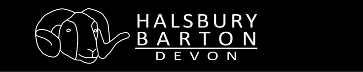 Halsbury Barton, nr Bideford, Devon - wool products