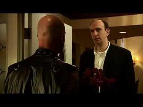 """Commercial """"Poker Face Erik Seidel"""" for Full Tilt #poker"""