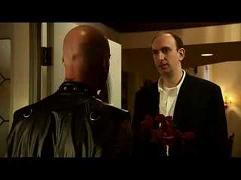 "Commercial ""Poker Face Erik Seidel"" for Full Tilt #poker"