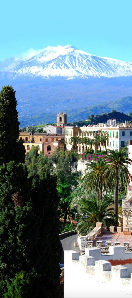 #Etna #Taormina #Sicily #Italy #Italia #Sicilia #hoteisdeluxo #boutiquehotels #hoteisboutique #viagem #viagemdeluxo #travel #luxurytravel #turismo #turismodeluxo #instatravel #travel #travelgram #Bitsmag #BitsmagTV #beauty #photooftheday #instagood #picoftheday #selfie #follow #followme #repost #style #instagood #amazing #follow4follow #life  http://bitsmag.com.br/viagem