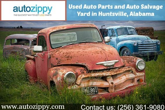 Cash for Junk Cars - Get It Rapidly and Simple