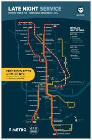 Image result for night service map