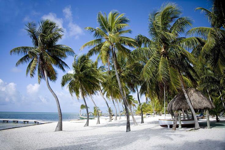 Florida Keys - I'll be back!