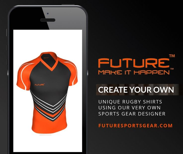 Does your Kit supplier offer 1) Reorders of 1? 2) 3wks guaranteed delivery? 3) Own designs? #wedo #makeithappen