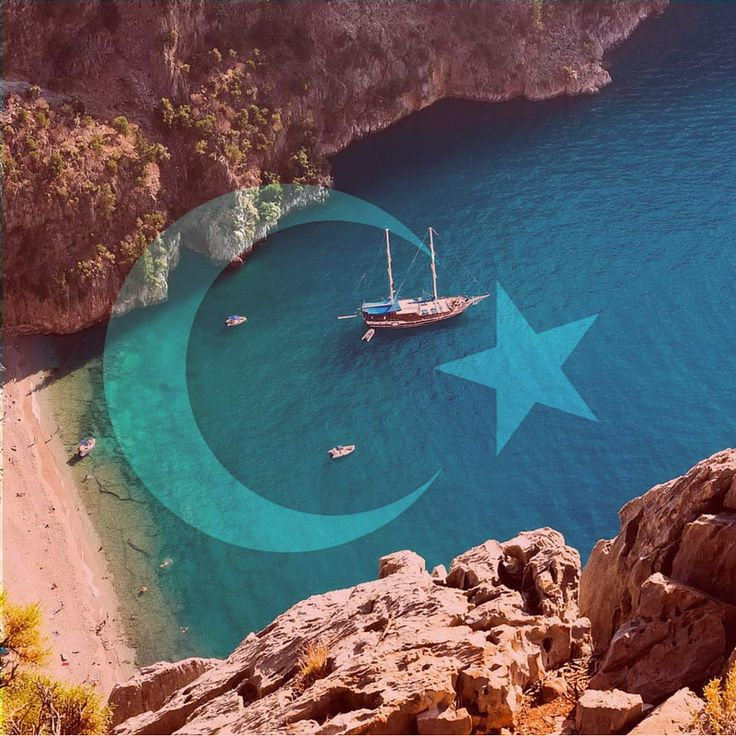 Same Amazing Reasons To Holiday in Turkey in 2016, read more...