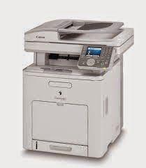 mau tahu mesin terbaru fotocopy dengan harga yang miring di tahun 2015??